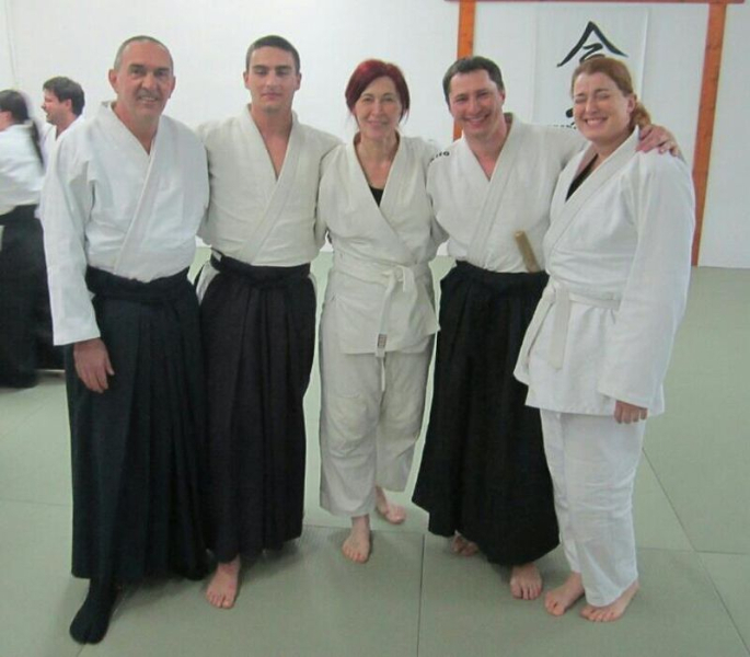 aikido_croatia_1